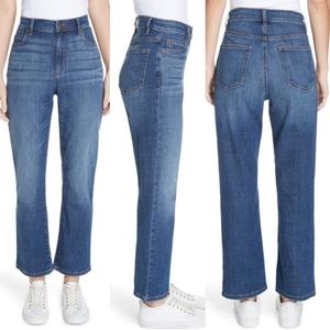 Eileen Fisher Jeans NWT
